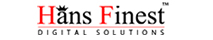 Blog | Hans Finest Digital Solutions